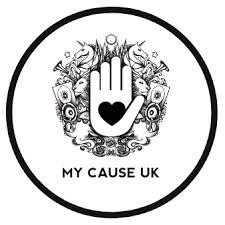 Mycause UK