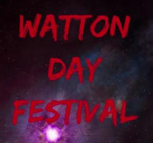 Watton Day Festival
