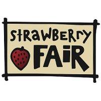 StrawberyFair