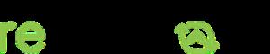 LittleRecreations Logo