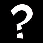 grey_question